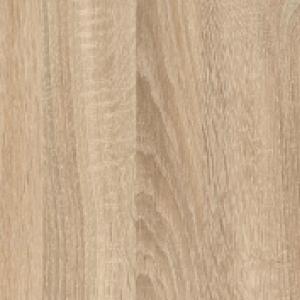 Palermo Light Oak