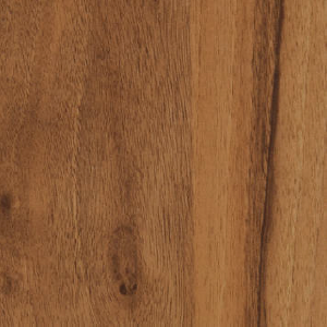 Tuscan Walnut