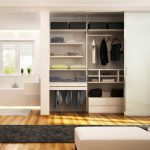sliding-wardrobe-ideas-2019