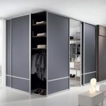 sliding-wardrobes-2019-ideas