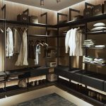 walk-in-wardrobe-2019-ideas