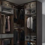 walk-in-wardrobe-background