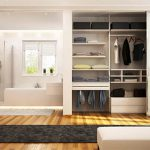sliding wardrobes bedrooms and bathrooms