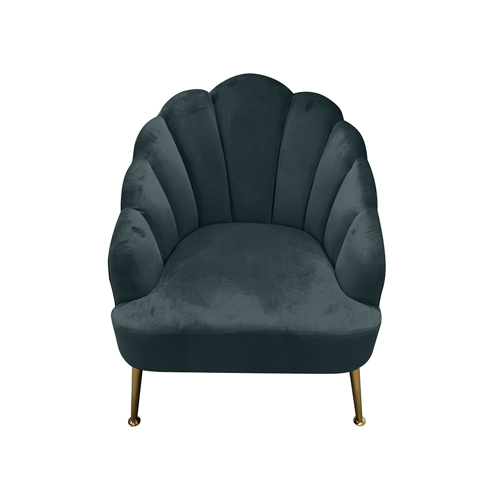 Belle Midnight-Chair-side